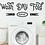 Thumbnail: Wash Dry Fold Repeat