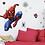 Thumbnail: Spiderman Giant