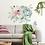 Thumbnail: Water Color Floral Succulents