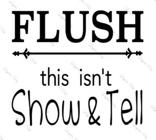 flush-squaresigns-bathroom (1).png