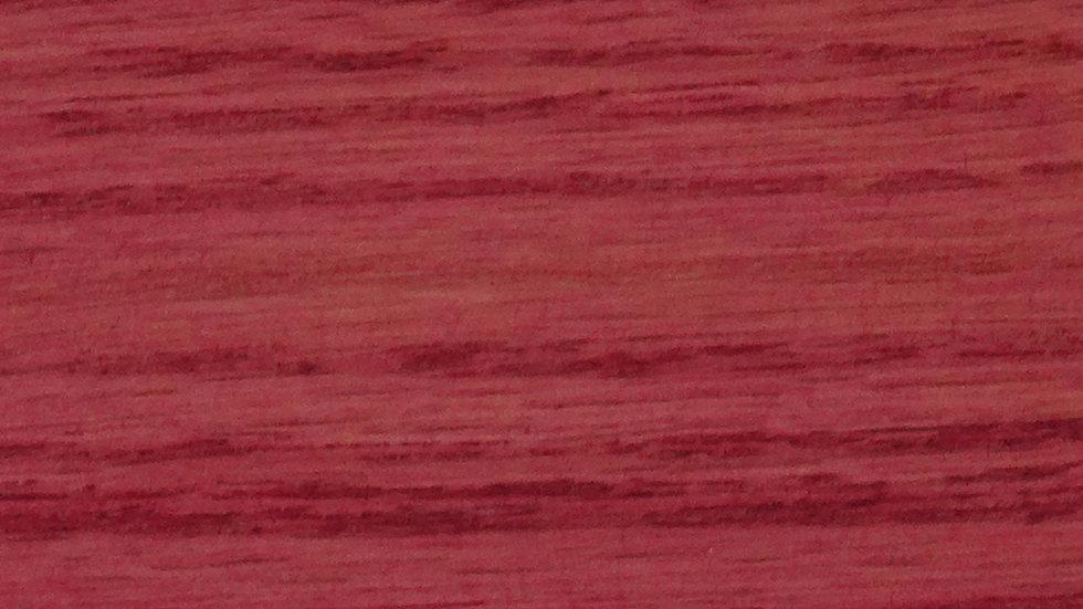 Raspberry 236ml