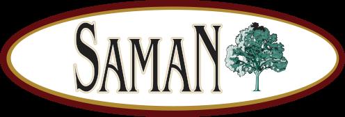 logo-saman.png