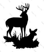 deer-largedoor-outdoor.png