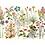 Thumbnail: Re-Design Decoupage Paper  -WILD HERBS