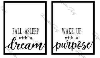 dreampurpose-bedroom.png