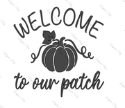 welcometoourpatch-7x7-seasonal.png