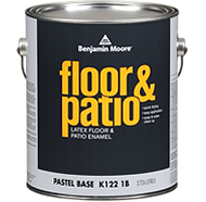 floor and patio can.png