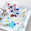 Thumbnail: Fusion for Kids Paint Kit - Easter