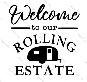 Rolling Estate