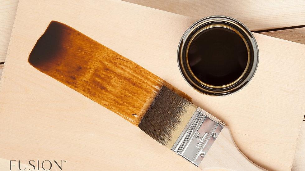 Stain & Finishing Oil Pine 237ML