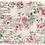Thumbnail: Re-Design Decoupage Paper  -FLORAL WALLPAPER
