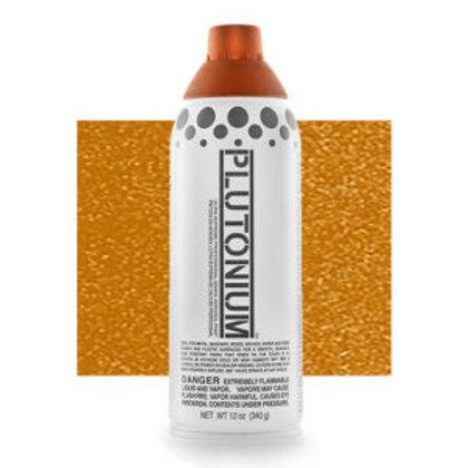 Plutonium Spray Paint - 3rd Place 340g
