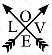love-largedoor-general.png