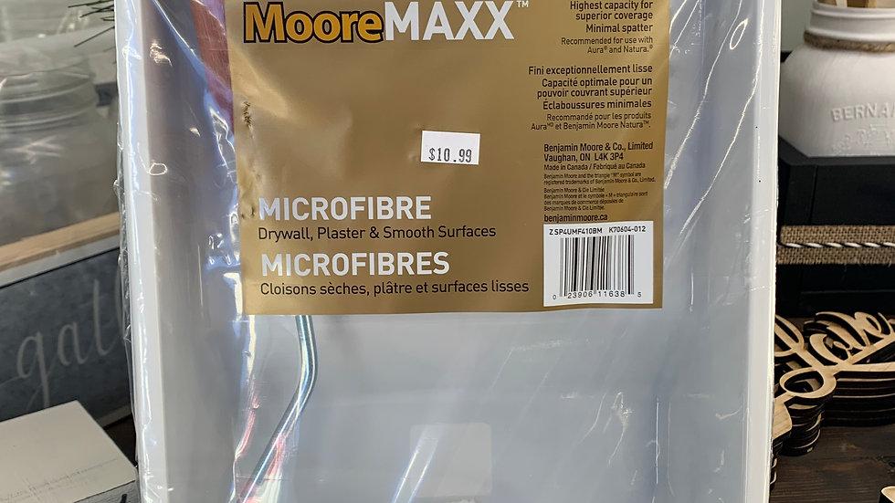 MooreMAXX Microfibre Kit