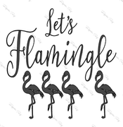 flamingoflamingle-7x7-general.png