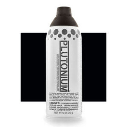 Plutonium Spray Paint - Deep Space 340g