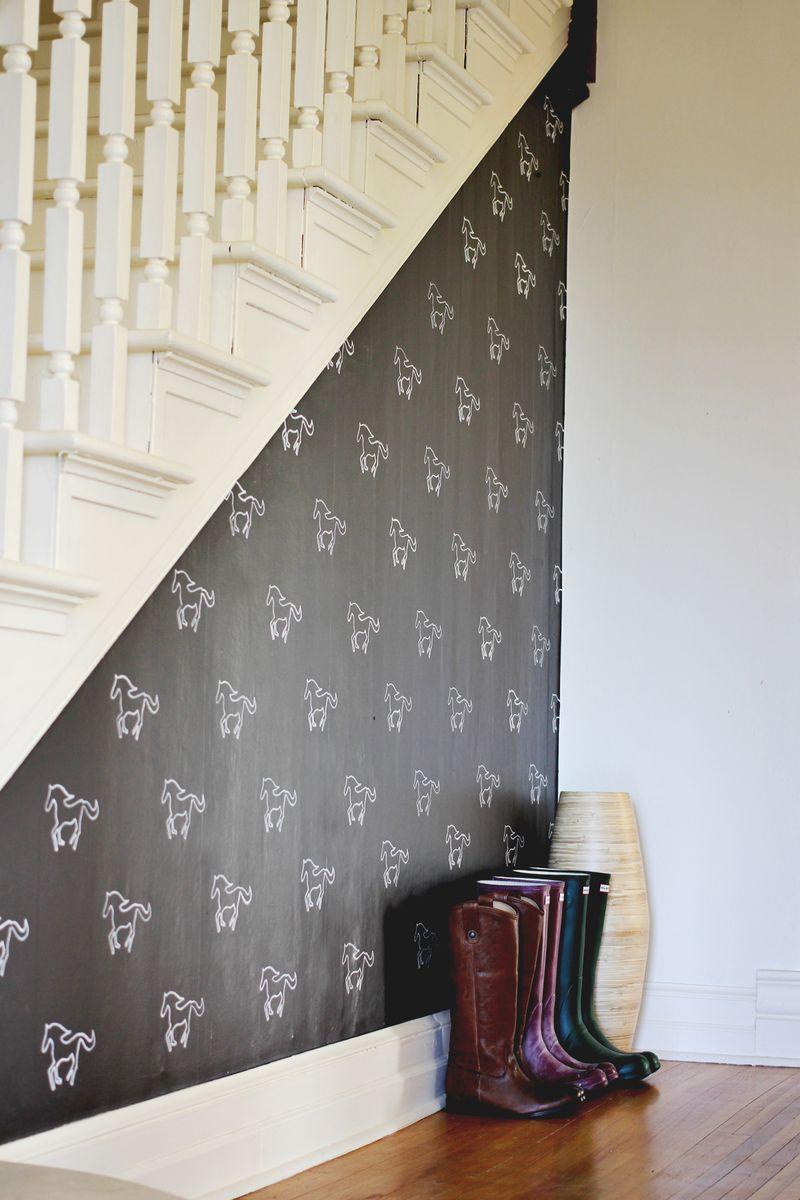 decorating-ideas-astonishing-home-interi