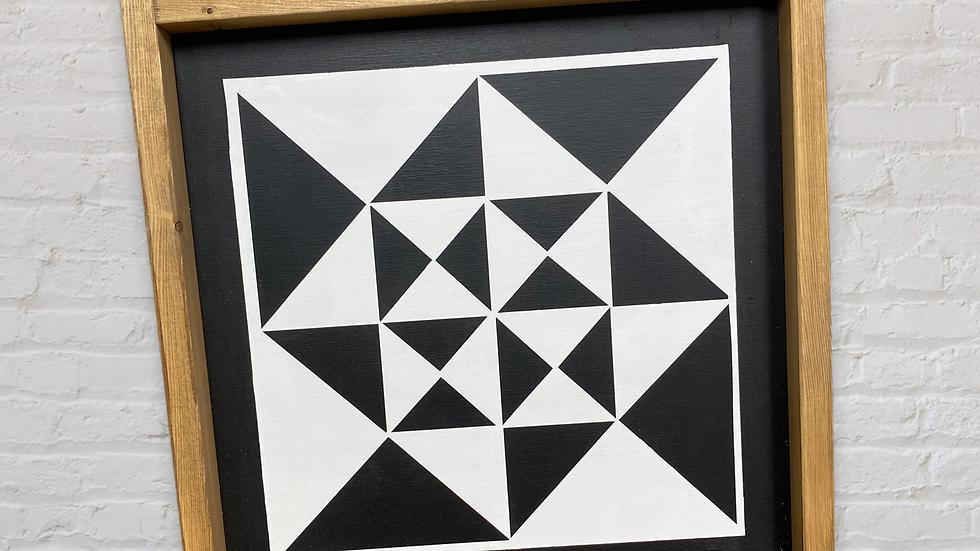 Quilt3 12x12