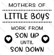 sons-pillow-general.png