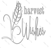 harvestwishes-7x7-seasonal.png