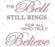 bellrings-pillow-seasonal.png