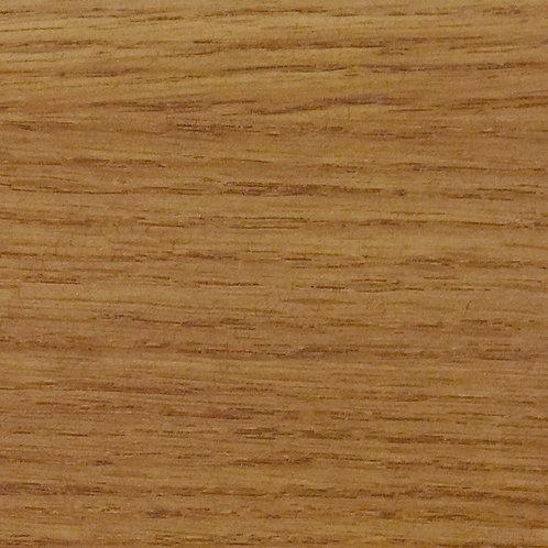 Medium Brown 236ml