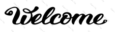 welcome-4x16.png