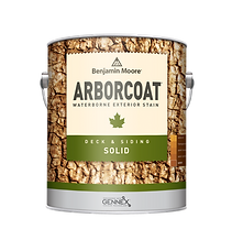 Arborcoat_Exterior_Solid_Stain_K640.png