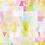 Thumbnail: Prismatic Geo -Multicolored
