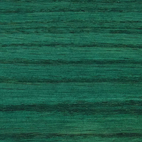 Emerald 236ml