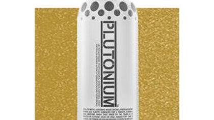 Plutonium Spray Paint - 1st Place 340g