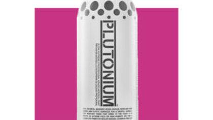 Plutonium Spray Paint - Vegas 340g