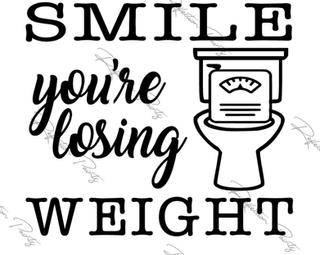 losingweight-bathroom.png