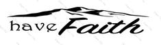 faith-4x16.png