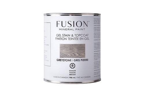 Greystone Gel Stain