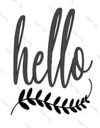hello-smalldoor-general.png