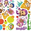 Thumbnail: Bubble Guppies