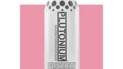 Plutonium Spray Paint - Manko 340g