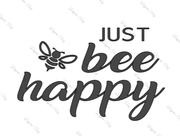 beehappy-sml house - general.png