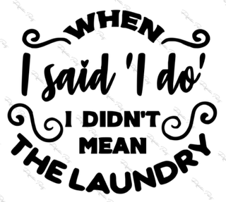 ido-squaresigns-laundry.png