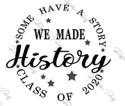 historygrad-general.png