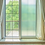 Thumbnail: Frosted Stick Shades Window Film