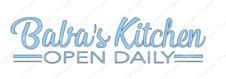 Babas Kitchen
