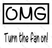 omg-squaresigns-bathroom (1).png