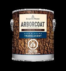 Arborcoat_Translucent_Classic_Oil_Finish_K326.png