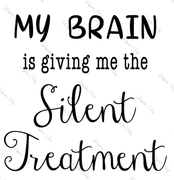 silenttreatment-pillow-general.png