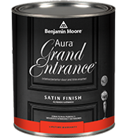 grand entrance can.png