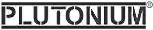 Plutonium-Header-Logo-w-R-TM.jpg
