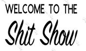 S*&% Show
