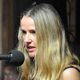 Magdalena Atkinson | Interactive Concerts | Music Workshops | Music Albums